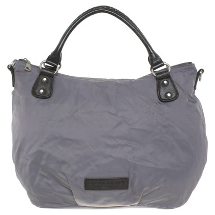 Other Designer Liebeskind - Handbag in purple