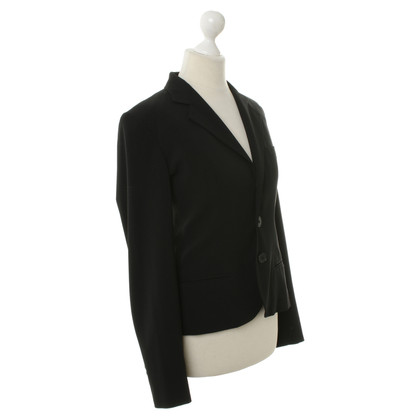 Ralph Lauren Blazer in nero