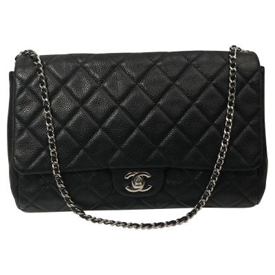 f754937693533 Chanel Taschen Second Hand  Chanel Taschen Online Shop