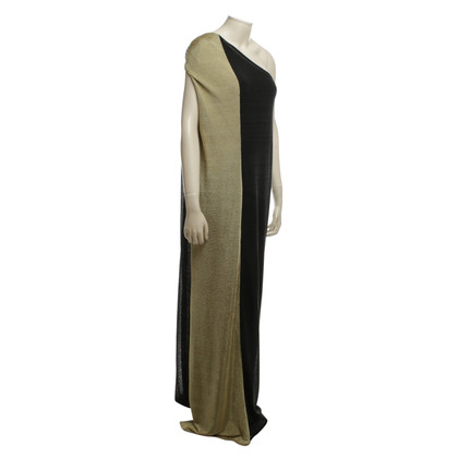 Escada Long dress