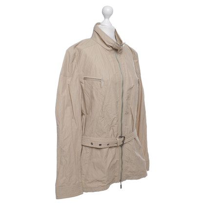 Moncler Giacca in Beige