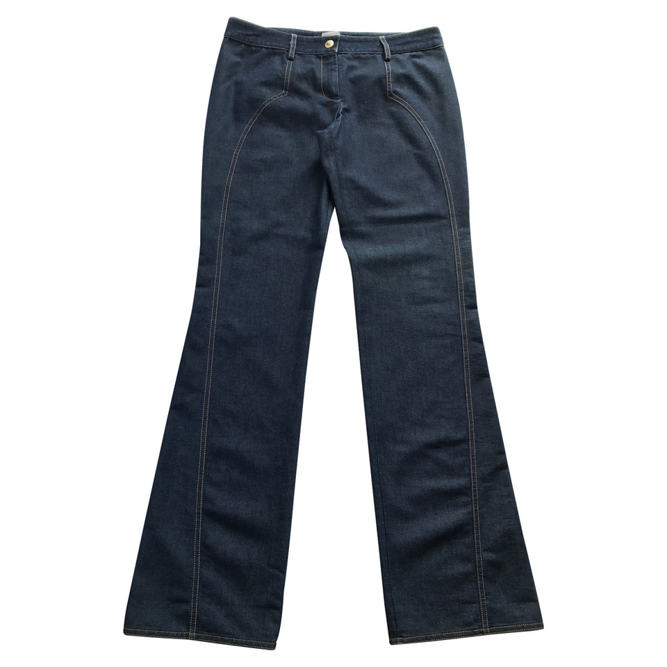 dolce gabbana jeans style ann es 70 acheter dolce gabbana jeans style ann es 70 second. Black Bedroom Furniture Sets. Home Design Ideas