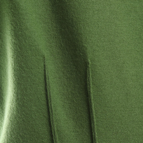 Ferretti in Alberta Kleid Ferretti Alberta Kleid Gr眉n Gr眉n Ferretti Gr眉n in Kleid Alberta in Gr眉n tXgxSqwzgB