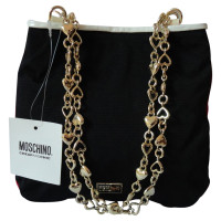 Moschino Cheap and Chic Mini handbag