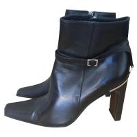 JOOP! Boots