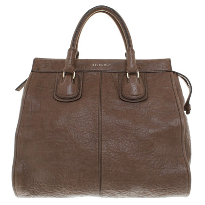 Givenchy Shopper in brown