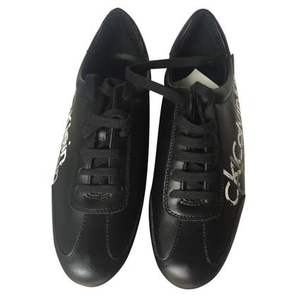 Calvin Klein scarpe da ginnastica