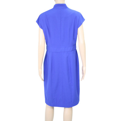 Calvin Klein Dress in blue