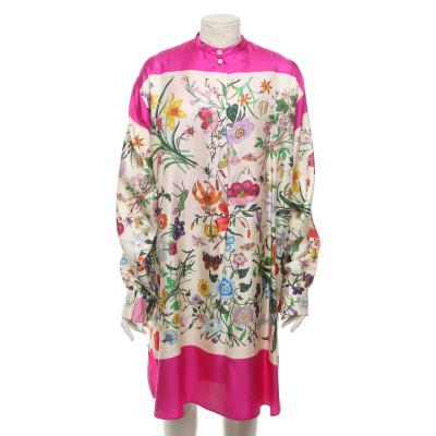 Gucci Abbigliamento di seconda mano  shop online di Gucci ... 4cb0ac83124