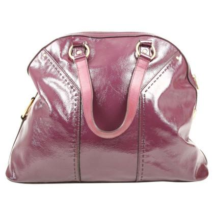 Saint Laurent Muse Handtasche