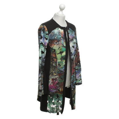 Other Designer Joseph Ribkoff - jacket in color