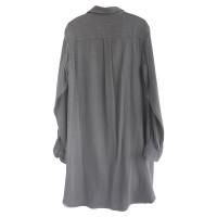 Current Elliott Dress in Khaki