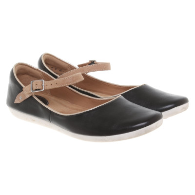 24c2c01ef Clarks Shoes Second Hand  Clarks Shoes Online Store