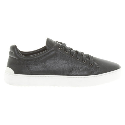 Rag & Bone Sneakers in nero