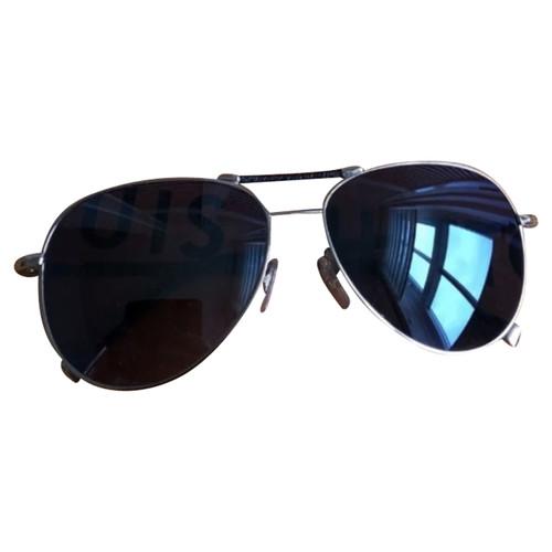 Louis Vuitton sunglasses - Second Hand Louis Vuitton sunglasses buy ...