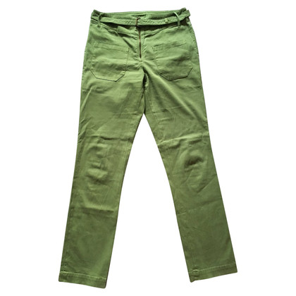 Golden Goose Chinohose