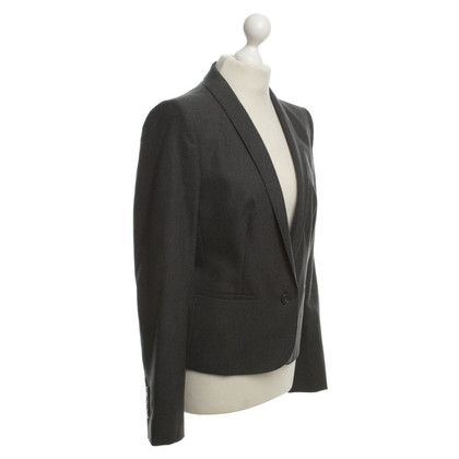 Hugo Boss blazer pinstriped