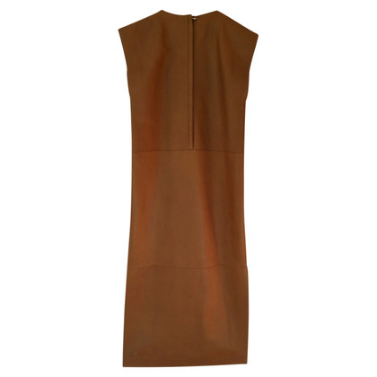 Loewe Leather Beatiful Dress
