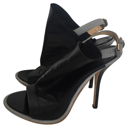 Balenciaga sandalen