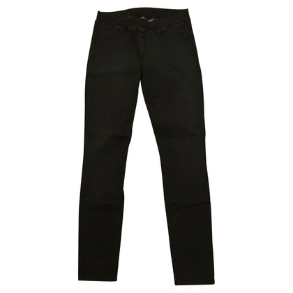 7 For All Mankind jambières