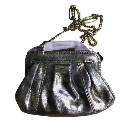 Just Cavalli Kleine Handtasche