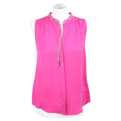 Michael Kors Blouse in pink