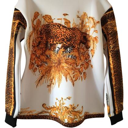 Balmain sweat-shirt