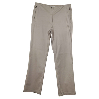 Prada Pantaloni in cotone