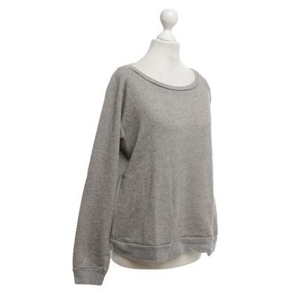 Bellerose Maglione in grigio