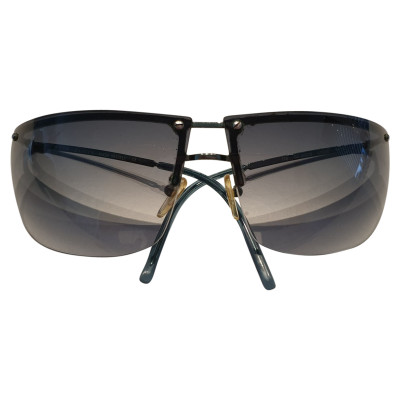 bb6a3d98a59 Gucci Glasses Second Hand  Gucci Glasses Online Store