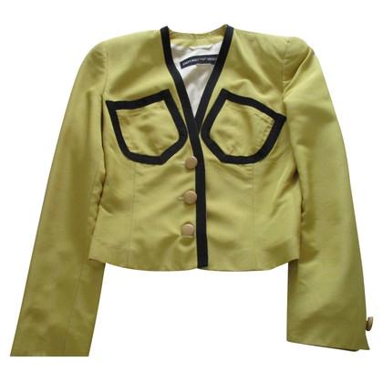Armani Emporio Armani Summer jacket