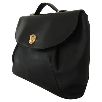 Cartier Panthère briefcase