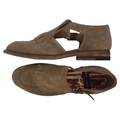 Paul Smith pantofola