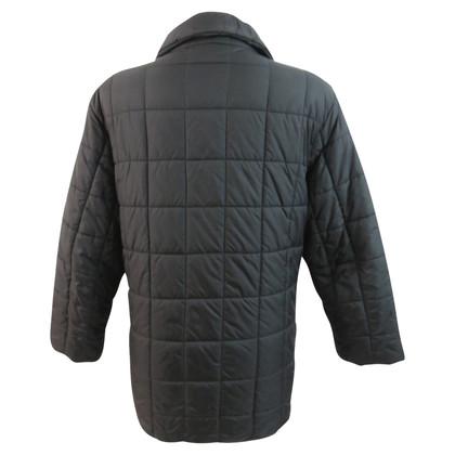 Bogner veste matelassée