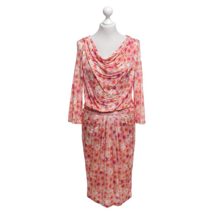 Other Designer Intrend - dress with pattern