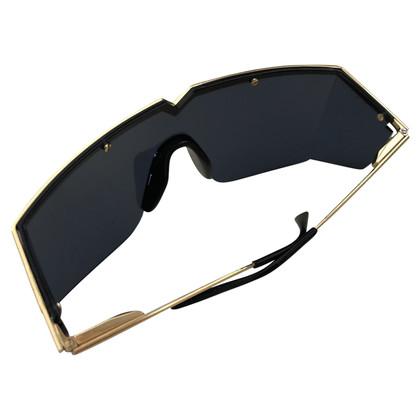 Versace Vintage sunglasses