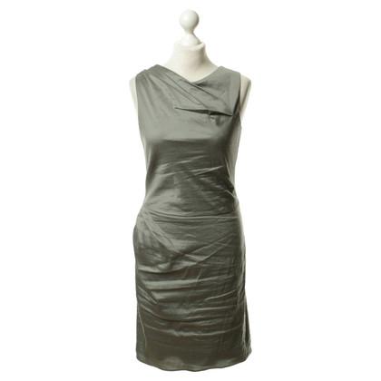 Armani Dress in grey