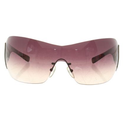 Prada Mono Shade zonnebril