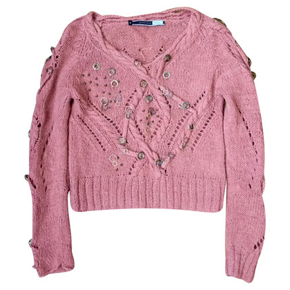Sport Max Sweater