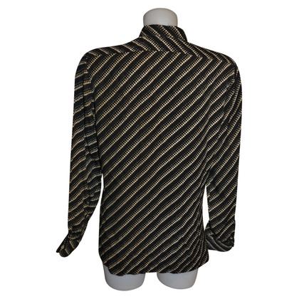 Lanvin vintage shirt