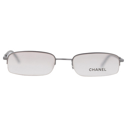 Chanel Vintage eyeglasses