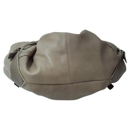 Basler Handtasche