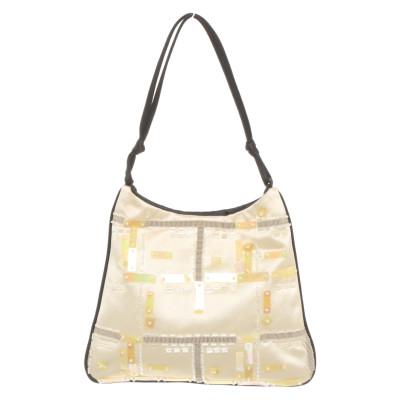 7c1786a23362 Prada Bags and Purses Second Hand: Prada Bags and Purses Online ...