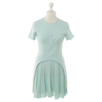 Christopher Kane Dress in mint