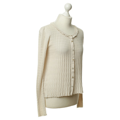 Liu Jo Cardigan cotton