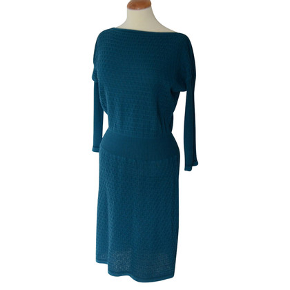 Missoni Dress made of knitwear