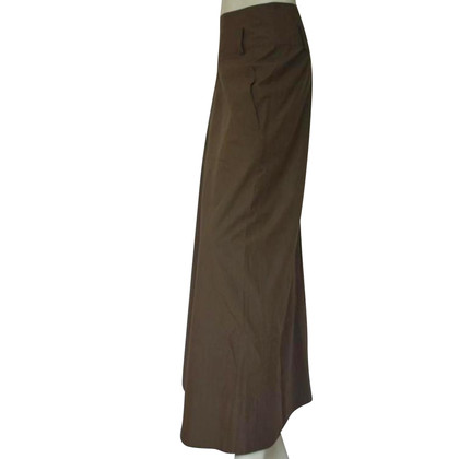 Pauw Maxi-skirt