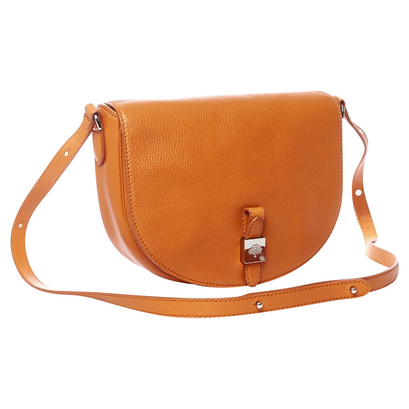 4727313d75 reduced mulberry bayswater grained leather tote 278fb 99e32; shop mulberry  tessie satchel 7dd45 07577