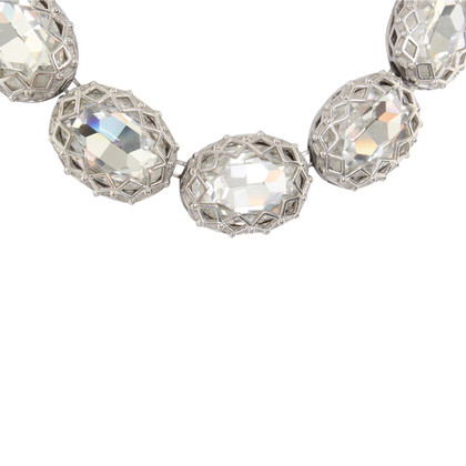 Christian Dior Necklace with jewelry