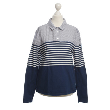 Band of Outsiders Shirt sweater